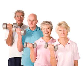 12 maneras de prevenir la osteoporosis a tiempo