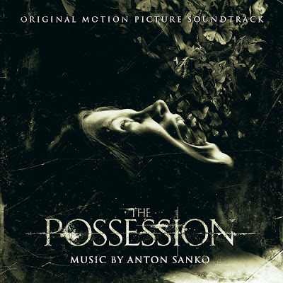 The Possession Canciones - The Possession Música - The Possession Banda sonora - The Possession Soundtrack