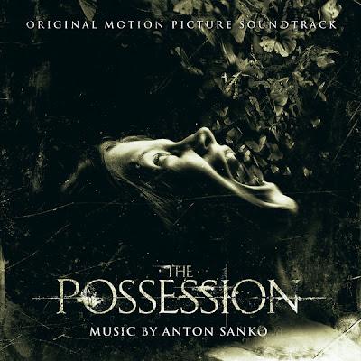 『The Possession』の歌 - 『The Possession』の音楽 - 『The Possession』のサントラ - 『The Possession』の挿入曲
