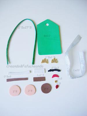 piezas-y-medidas-etiqueta-goma-eva-para-regalos-navideños