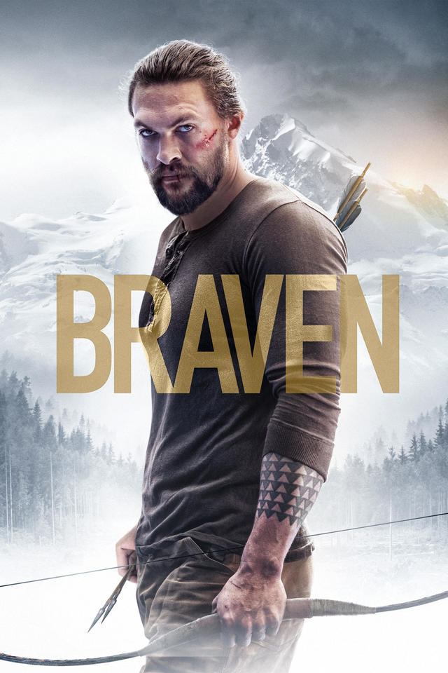 watch braven xmovies8 braven xmovies8 braven watch32 braven on xmovies8 a logger defends his family from a group of dangerous drug runners