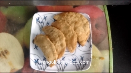 wheat-dough-dumpling-1i.png