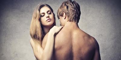 Seks di Usia 50 Keatas