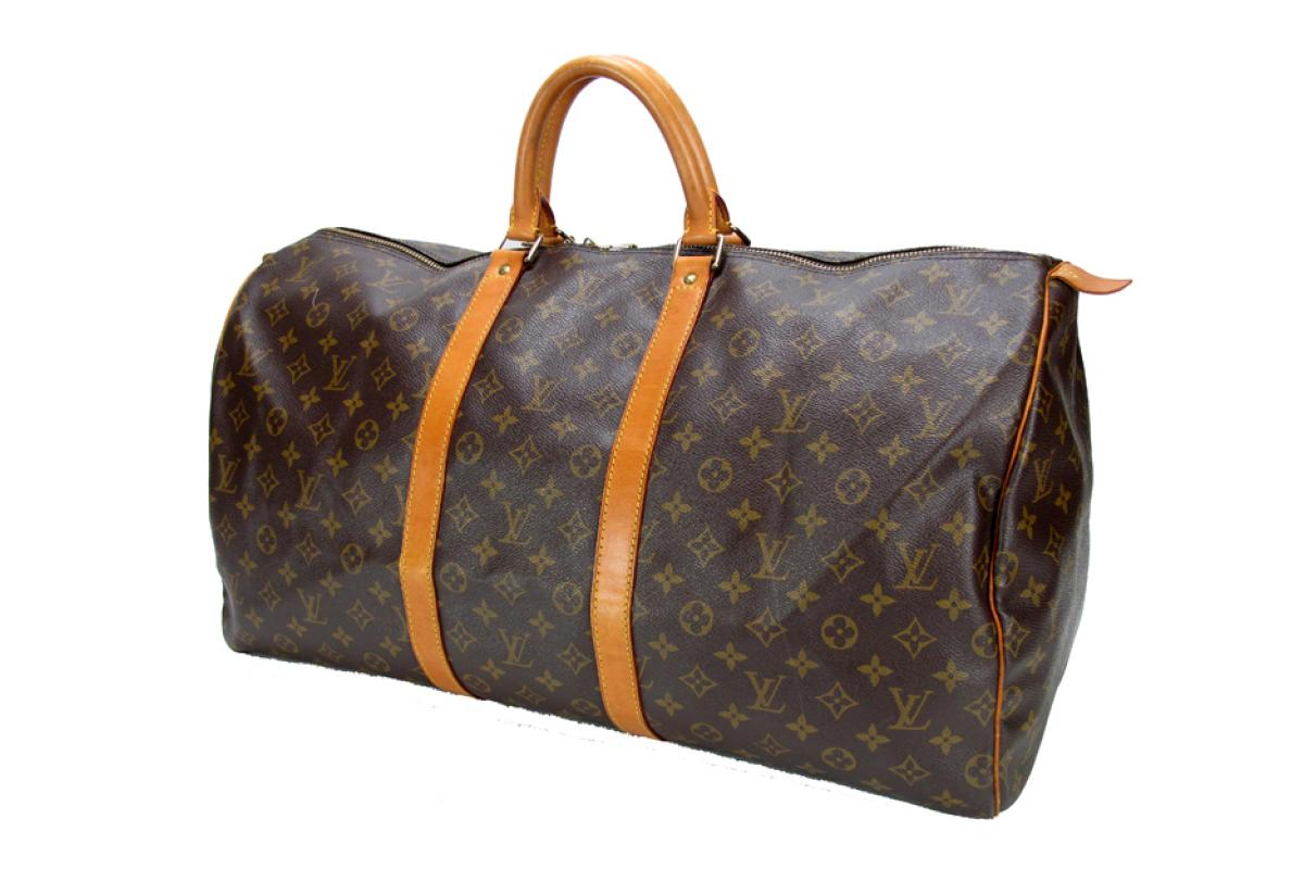 http://3.bp.blogspot.com/-3j3XsXGR0V0/TaSIK2h38bI/AAAAAAAAADs/2rEgH8p-FKk/s1600/2-11701-124961--louis-vuitton-monogram-keepall-55-duffle-bag--authenti