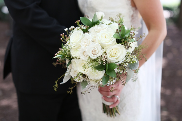 gidas flowers pittsburgh true and real wedding flowers that you must not forget part i