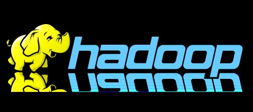 Hadoop Video Tutorials - MapReduce Flow Chart | Hadoop