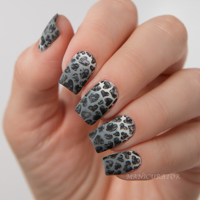 OPI-Monochrome-Whats-Up-Nails-Matte-Black-Hearts-Nail-Art