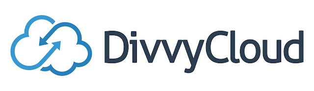 DivvyCloud Platform now supports Alibaba Cloud