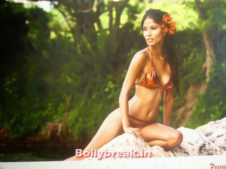 NICOLE FARIA in red bikini, NICOLE FARIA Bikini Pics & Wallpapers