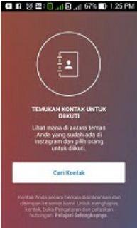 Aplikasi share vidio