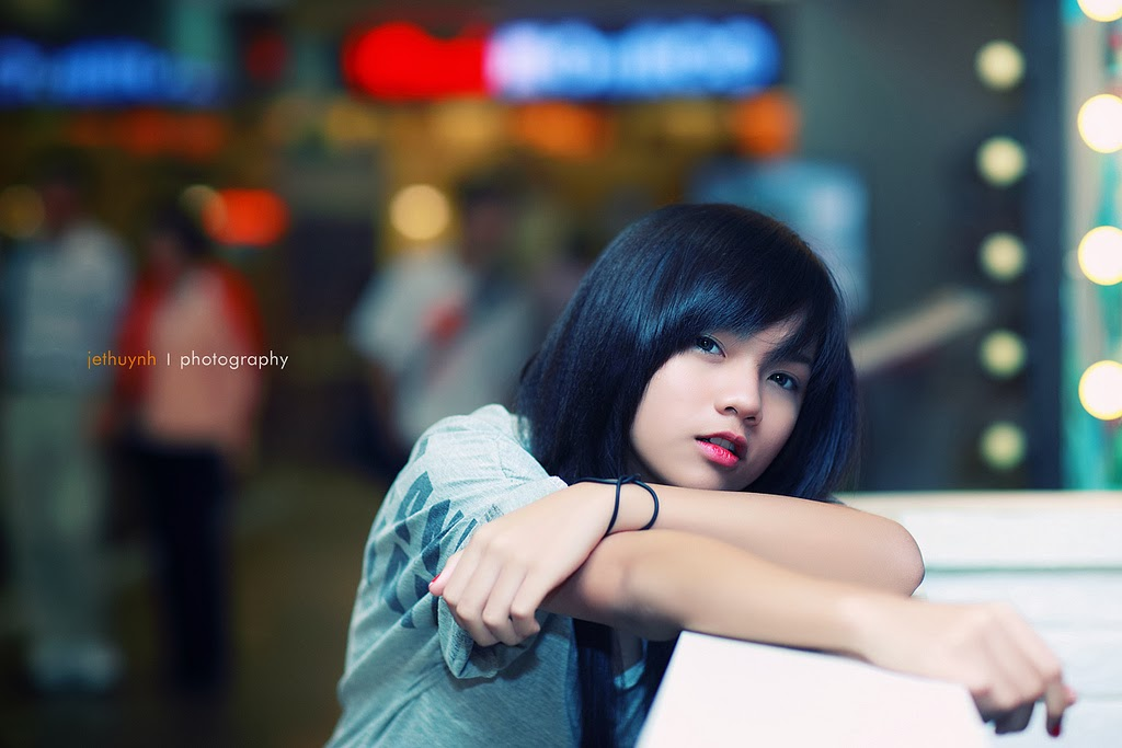 Beautiful Vietnamese Girls Wallpapers Most Beautiful