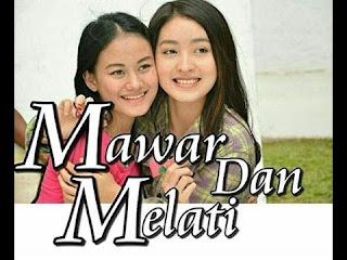 Download Lagu Bunga Citra Lestari - Pernah Muda | Official