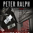 Book Review: White Collar Blackmail by Peter Ralph