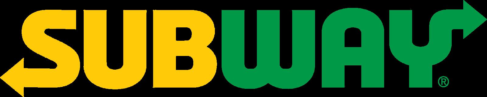 Subway (1965): empresa de comida rápida estadounidense