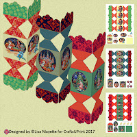 https://www.craftsuprint.com/card-making/kits/stationery-sets/3d-vintage-russian-christmas-scenes-cracker-boxes-with-gift-tags.cfm