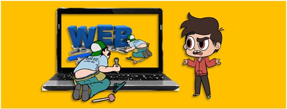 Kursus Website Jakarta Depok Tangeang