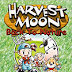 Harvest Moon Back To Nature Bahasa Indonesia Untuk Android