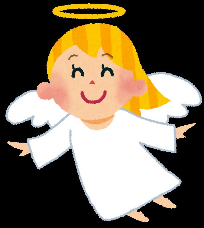 ã天使 ããªã¼ç´æãã®ç»åæ¤ç´¢çµæ