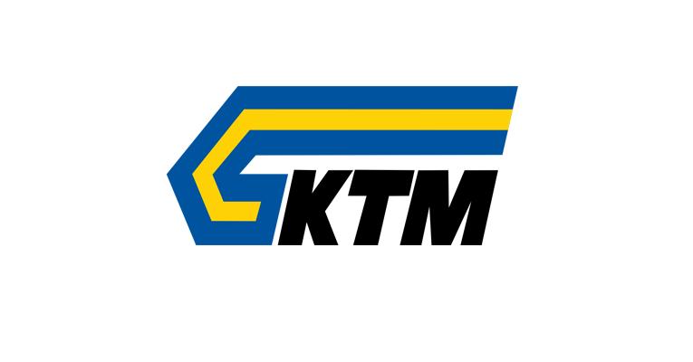 Jawatan Kosong di Keretapi Tanah Melayu Berhad KTMB 2019