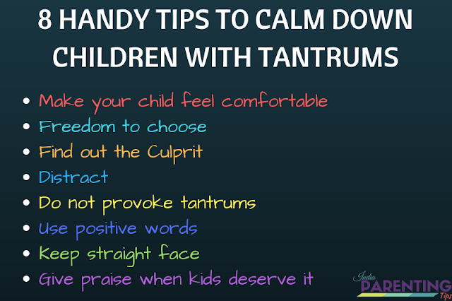 how to deal with tantrums,how to stay calm during tantrum,tantrum,tantrums,how to stay calm when disciplining your child,how to stop tantrums,toddler tantrums,10 ways to discipline your children,how to deal with childs tantrums,how to avoid tantrums,what to do for tantrums,temper tantrums,how to deal with 2 year old tantrums,parenting,when to punish your children