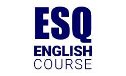 kursus bahasa Inggris Jakarta ESQ English Course