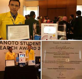 ATM-Sehat-raih-tanoto-award