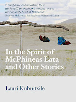 In the Spirit of McPhineas Lata and Other Stories (Ebook)