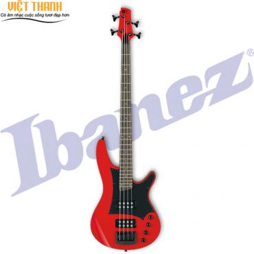 Đàn Guitar Bass IBANEZ SRX 430-RD