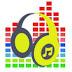 Harmony - Online FM Radio