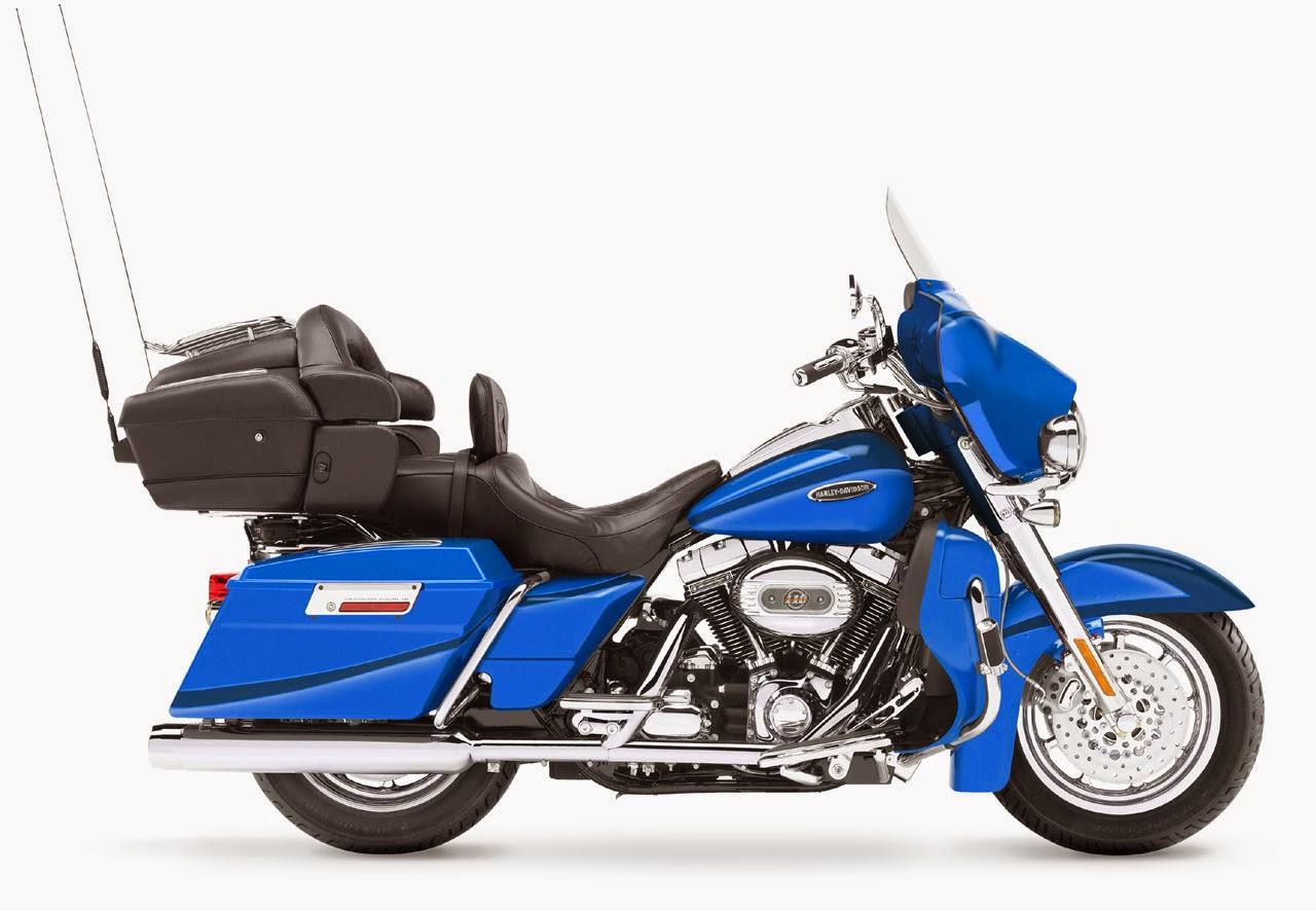 Harley Davidson Service Manual Pdf