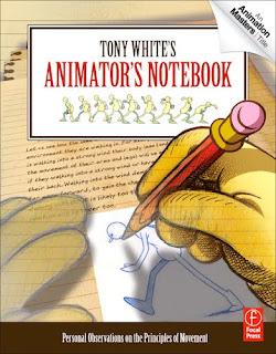 Photo Book Animation Pro