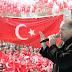 Ευρω-ράπισμα στην Τουρκία: «Η χώρα οδεύει προς ένα μονοπρόσωπο αυταρχικό καθεστώς»