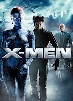 http://www.hindidubbedmovies.in/2017/09/x-men-2000-watch-or-download-full-hd.html