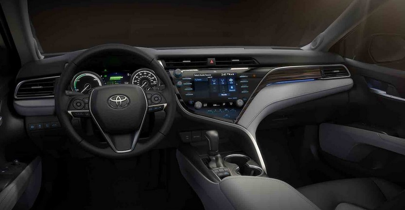 2021 Toyota Camry Review, Ratings, Specs, Prices, and Photos