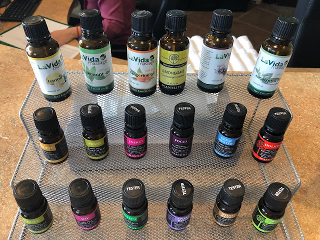 armomatherapy-massage-atlanta
