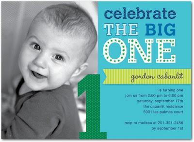 babys-birthday-invitation