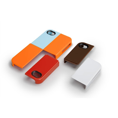 Cool iPhone Cases and Awesome iPhone Case Designs (15) 5