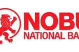 Frontliners - PT Bank Nationalnobu Tbk (NobuBank) Bojonegoro