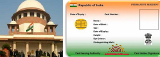 sc-asks-petitioners-to-mention-to-cji-for-constitutional-bench-in-aadhaar-case
