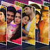 Full List of Colors Tv Serials and Schedule | TRP Rating of Colors TV Serials 2016-17