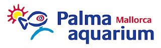 Palma aquarium logo