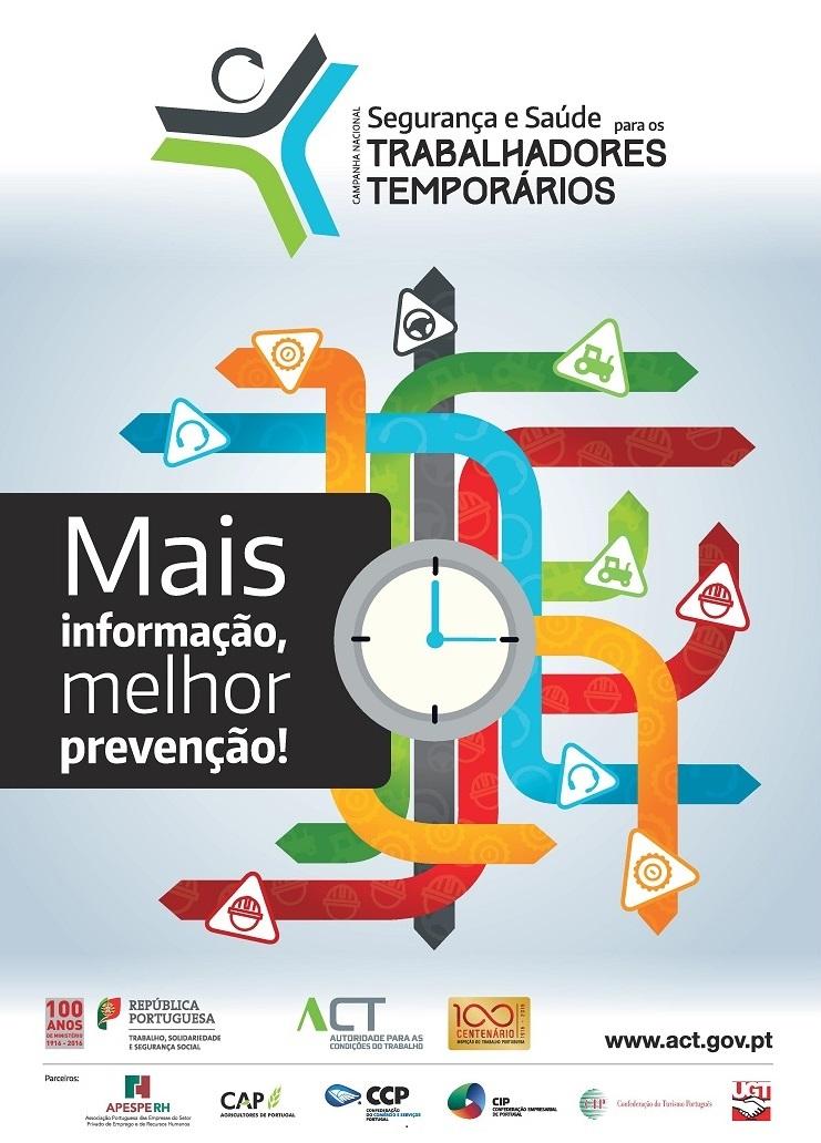 userid649_24_06_2016_Campanha%2BSSTT-cartaz.jpg