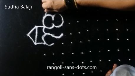 elephant-rangoli-iwth-dots-1ac.png