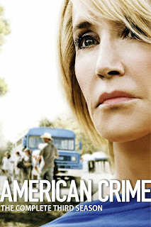 American Crime: Season 3, Episode 6