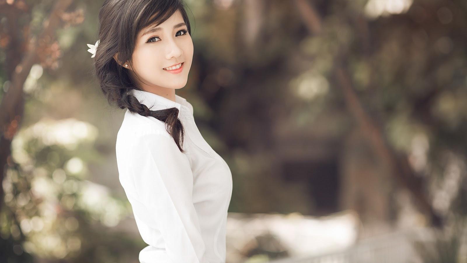 Image result for cewek cantik asia