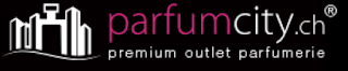 www.parfumcity.ch