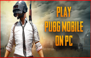 How To Play PUBG Mobile On PC Without Graphic Card