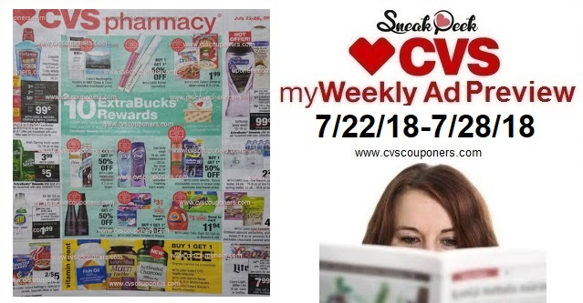 http://www.cvscouponers.com/2018/07/cvs-weekly-ad-preview-722-728.html