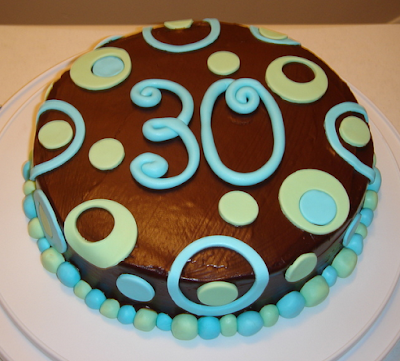 30th birthday cake ideas for guys 1t3
