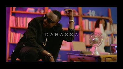 Darassa (Darasa) Ft. Ben Pol - Muziki